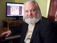 ArturJussupow.JPG