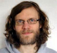 Jan-Erik_Schaper.jpg