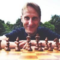 Marco_Frohberg.jpg