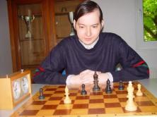 Mueller_Karsten_Hamburg_2005_4.jpg