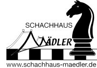Schachhaus Maedler
